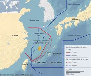 US NAVY: We're staying in the South China Sea - Business ...