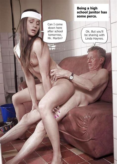 Old Man Porn Captions Sex Archive