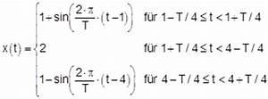Grenzwert Online Berechnen : systemtheorie online approximation einer rechteckfunktion ber grenzwertbetrachtungen ~ Themetempest.com Abrechnung