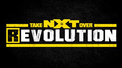 nxt takeover iii pro wrestling fandom