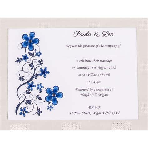 wedding invitation  gifts money wedding inspiring
