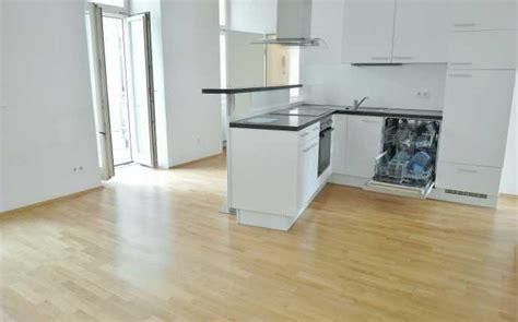 Wohnung Mit Garten Mieten 1170 Wien by Unbefristete 3 Zimmer Wohnung Mit Loggia 1170 Wien