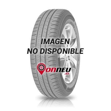michelin energy saver 205 55 r16 91v neum 225 ticos michelin energy saver s1 205 55 r16 91v baratos