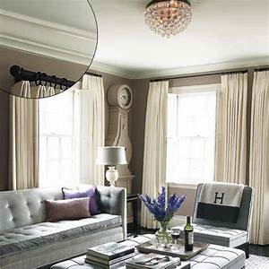 5, Jaw, Dropping, Crown, Molding, Design, Styles