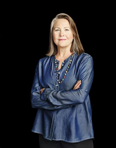 cherry jones guest  honor  provincetown tennessee