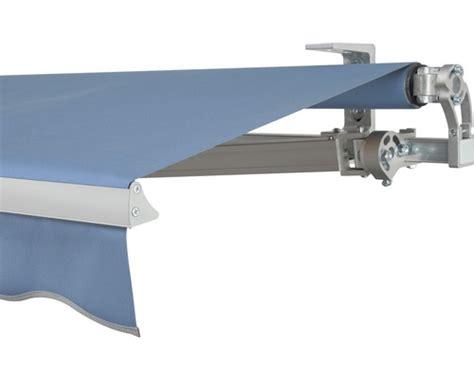 gelenkarmmarkise mit motor gelenkarmmarkise 350x200 cm soluna concept mit motor