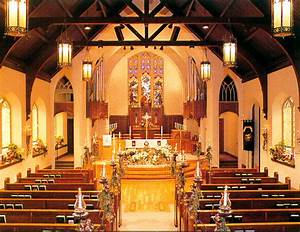 Holy Trinity Lutheran Church   Just another WordPress site