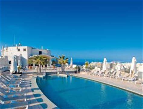 le meridien st julians bay malta le m 233 ridien st julian s hotel and spa in julian malta best rates guaranteed