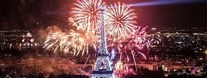 Eve Paris : spending new years eve in paris paris pass blog ~ Buech-reservation.com Haus und Dekorationen