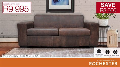 Upholstery Rochester Ny by Rochester Furniture Half Year Half Price
