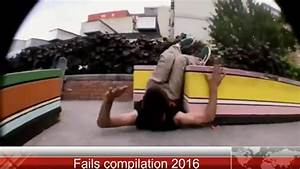 Best Fails comp... Funny Videos