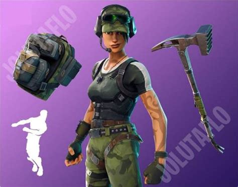skins fortnite pack twitch prime  pc ps xbox