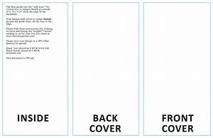 microsoft word tri fold template portablegasgrillwebercom With tri fold brochure template word 2010