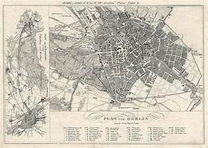 Iga Berlin Plan : plan von berlin von berlin zvab ~ Whattoseeinmadrid.com Haus und Dekorationen