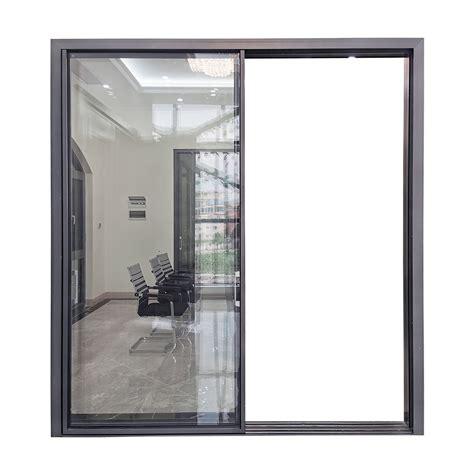 price door glass inserts blinds buy door glass inserts blindsdoor glass inserts blinds