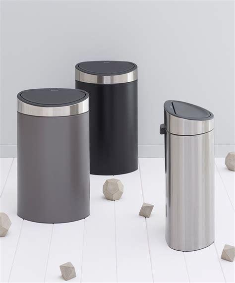 waste bins and kitchen bins by brabantia brabantia