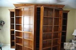 Browse Murphy Wall Beds for Sale Online Lift & Stor Beds