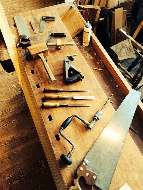 workbench tool tray google search workbench workbench