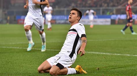 Juventus [Youth]