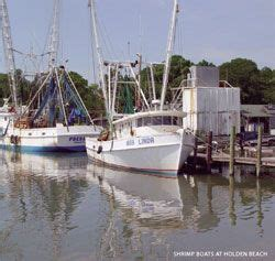 Boats For Sale In Holden Beach Nc by 36 Best Shrimp Boats Images On Pinterest Fishing Boats