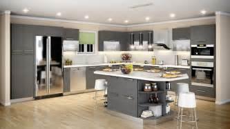 Kitchen Furniture Miami Modern Kitchen Cabinets Miami