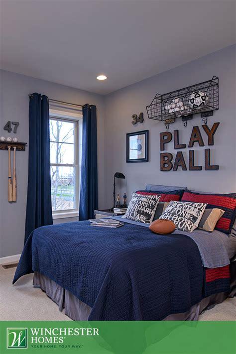 Boys Bedroom Ideas by Basket Organizer Boy S Bedroom Ideas Boys Room