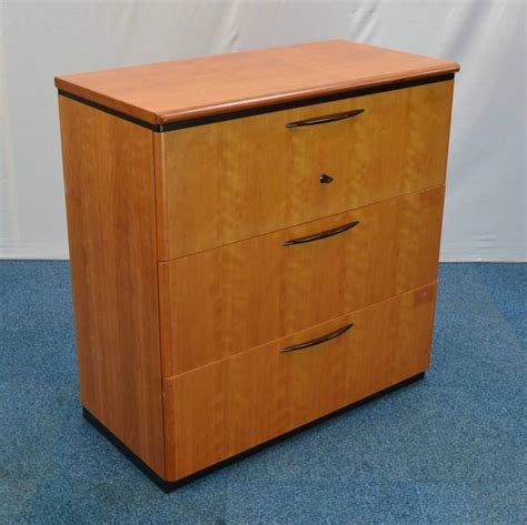 3 drawer vertical file cabinet file cabinets stunning 3 drawer lateral file cabinet wood