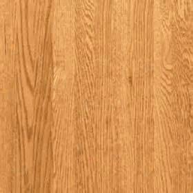 hartco pattern plus 5000 oak permion finish 27 almond