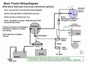 Kc 135 Wiring Diagram