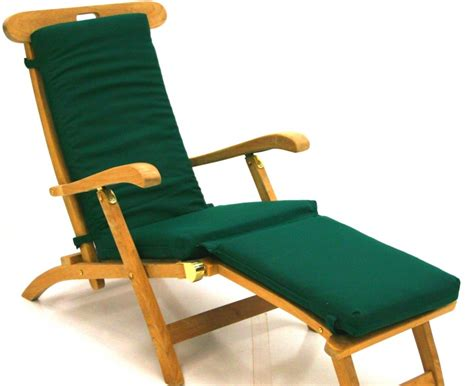 cushions benchsmith crafters of classic teak garden
