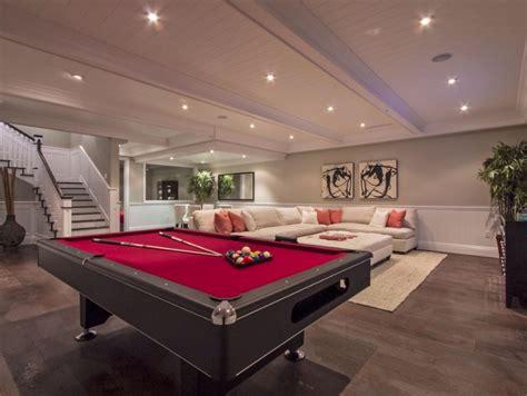 laminate flooring installation cost basement flooring ideas freshome