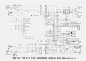 1988 Ford F700 Wiring Diagram Diesel Bureaucratically Info
