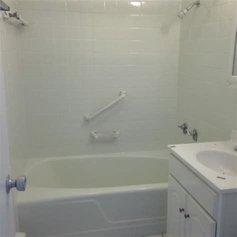 bathtub refinishers chicago bathtub refinishing