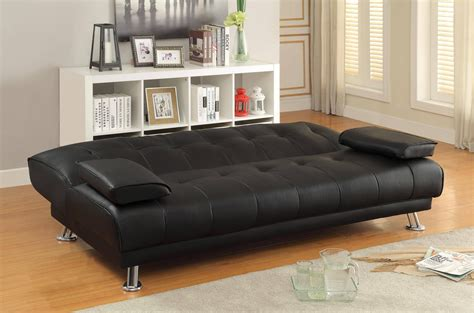 convertible futon sofa beds