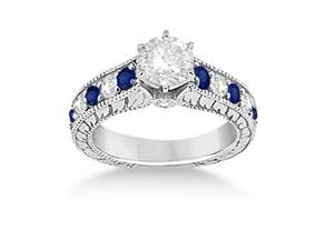 traditional engagement rings wedding rings non traditional with 23 colorful engagement rings for the non traditional