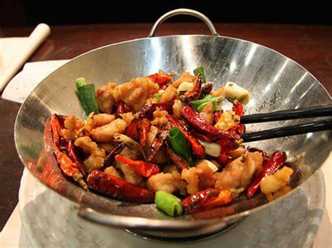 cuisine au wok comment faire de bons plats au wok