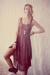 Mode Hippie Chic : 1000 images about hippie chic on pinterest hair hippie ~ Voncanada.com Idées de Décoration