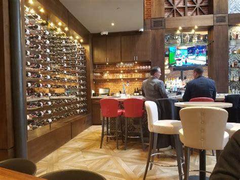 town bar kitchen morristown restaurant reviews phone number  tripadvisor