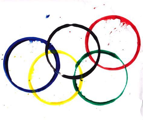 olympic medal clipart   clip art