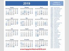 May 2019 Calendar In Hindi Calendar Template Printable