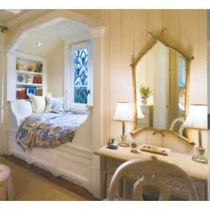 inspiring single bedroom interior design photo room inspiration polyvore