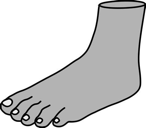 turkey feet clipart outline clipground