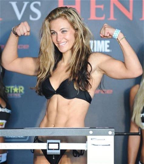 alex kelly actress vera drake miesha tate body measurements bra size height weight