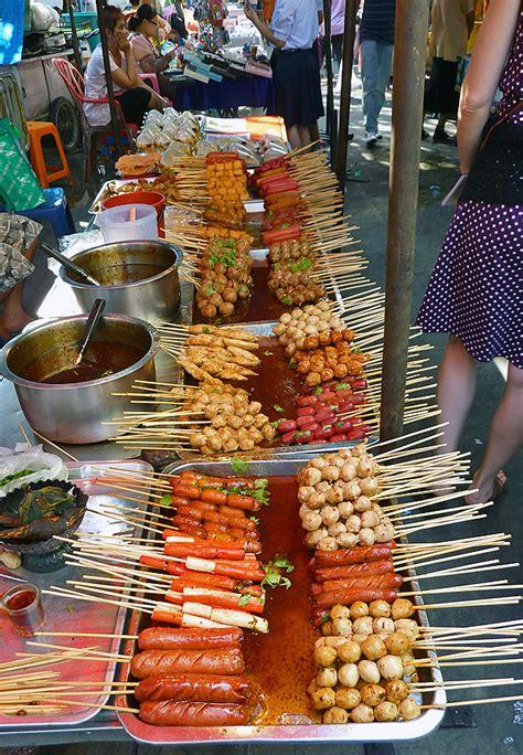 cuisine thailande traveljapanblog com