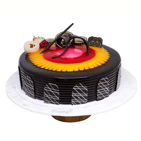 buy duet swirls cake  kg   hyderabad order