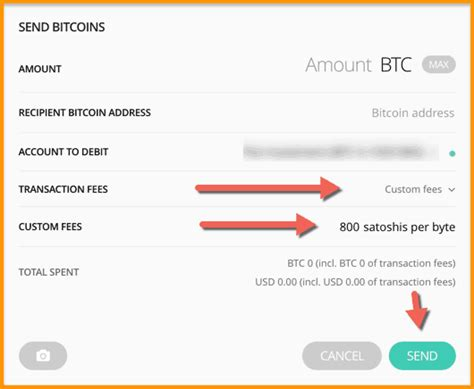How to earn free cryptocurrencies ? How much money does it cost to buy bitcoin