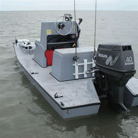 Layout Boat Mods by 246 Best Images About Boat Mods And Such On