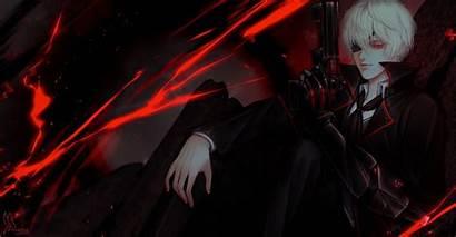 Arifureta Hajime Nagumo Shokugyou Sekai Saikyou Anime