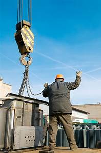 Tips, For, Hiring, An, Industrial, Rigger