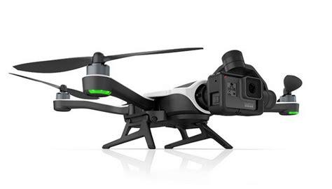 dji mavic  gopro karma  yuneec breeze  quadcopter